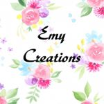@emy_creations_'s profile picture