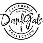 @dankgals's profile picture on influence.co