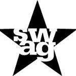 @clevelandswagco's profile picture