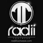 @radiifootwear's profile picture on influence.co