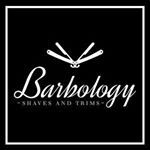 @barbology_shaves_and_trims's profile picture