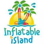 @inflatableisland's profile picture