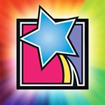 @kidskareschools's profile picture on influence.co