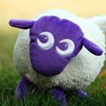 @ewanthedreamsheep's profile picture
