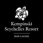 @kempinski_seychelles's profile picture