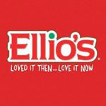 @officialelliospizza's profile picture