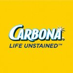 @carbonausa's profile picture