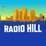 @radiohillevents's profile picture on influence.co