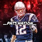 @_pats.nation._'s profile picture