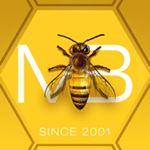 @miriambudetatelier's profile picture