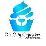 @sincitycupcakes's profile picture on influence.co