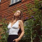 @alessia.borys's profile picture on influence.co