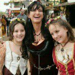 @arizona_renaissance_festival's profile picture