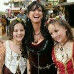 @arizona_renaissance_festival's profile picture on influence.co