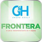 @fronterainfo's profile picture