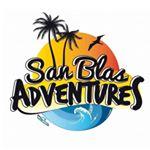 @sanblasadventures's profile picture