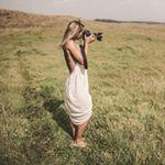 @almaphotograph's profile picture