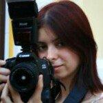 @oana_roua's profile picture on influence.co