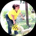 @amberkillmon's profile picture on influence.co
