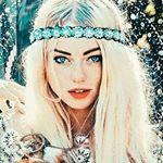 @lovelyfestivalphoto's profile picture