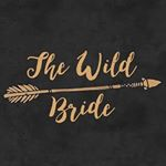 @the_wild_bride's profile picture on influence.co
