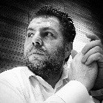 @oskarjursza's profile picture on influence.co