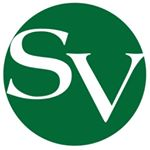 @southernvillage's profile picture