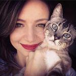 @vidaposvegan's profile picture on influence.co