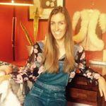 @jessica_sarah_design's profile picture on influence.co