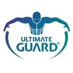 @ultimateguard's profile picture on influence.co