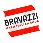 @drinkbravazzi's profile picture on influence.co