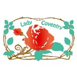 @ladycoventryholland's profile picture