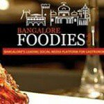 @bangalorefoodiesclub's profile picture on influence.co