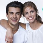 @iwhite_teeth_whitening's profile picture on influence.co