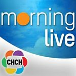 @chch_morninglive's profile picture
