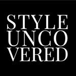 @style_uncovered's profile picture