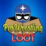 @prowrestlingloot's profile picture on influence.co