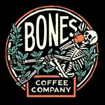 @bonescoffeecompany's profile picture on influence.co