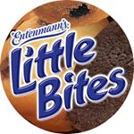 @littlebitessnacks's profile picture