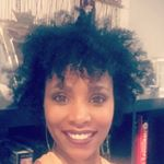 @suezhomefaker's profile picture on influence.co