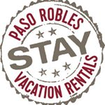 @pasoroblesvacationrentals's profile picture on influence.co