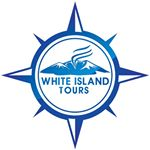 @whiteislandtours's profile picture on influence.co