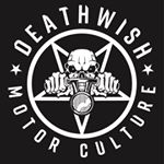 @deathwish_mc's profile picture on influence.co