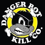 @dangerbotkillco's profile picture