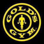 @goldsgym_tally's profile picture