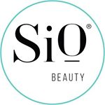 @siobeauty_'s profile picture on influence.co