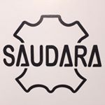 @saudara.thelabel's profile picture