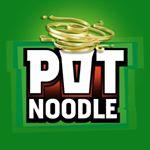 @potnoodle's profile picture