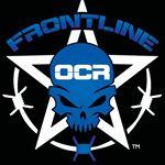 @frontlineocr's profile picture