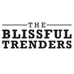 @theblissfultrenders's profile picture